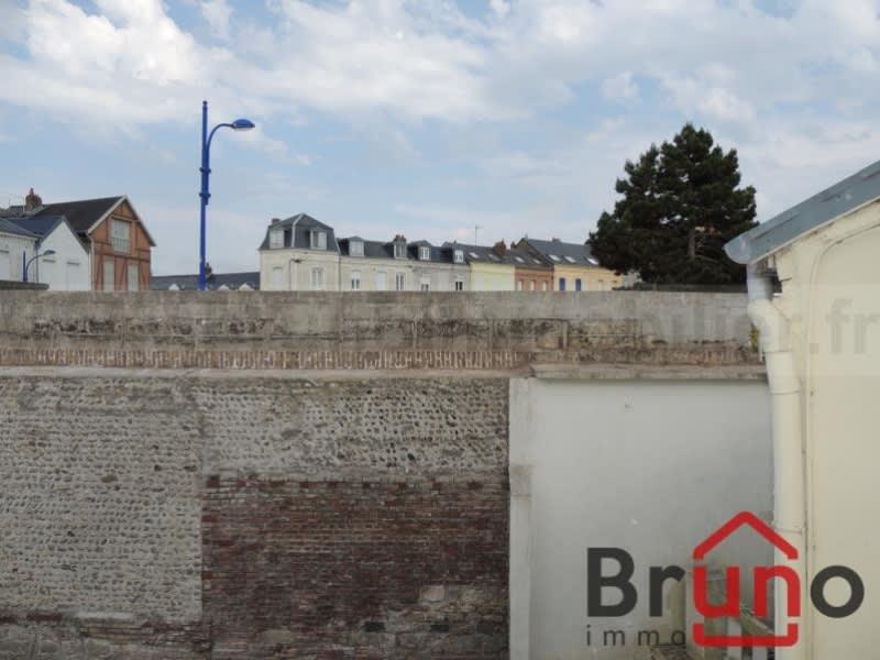 Verkauf wohnung Le crotoy 85000€ - Fotografie 13
