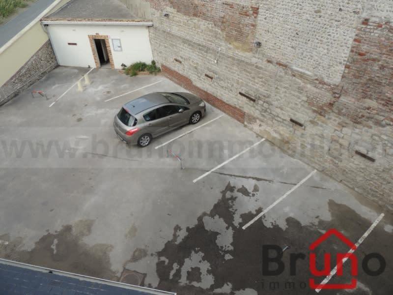 Verkauf wohnung Le crotoy 85000€ - Fotografie 14