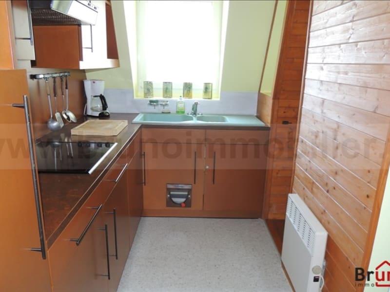 Sale apartment Le crotoy 81700€ - Picture 3