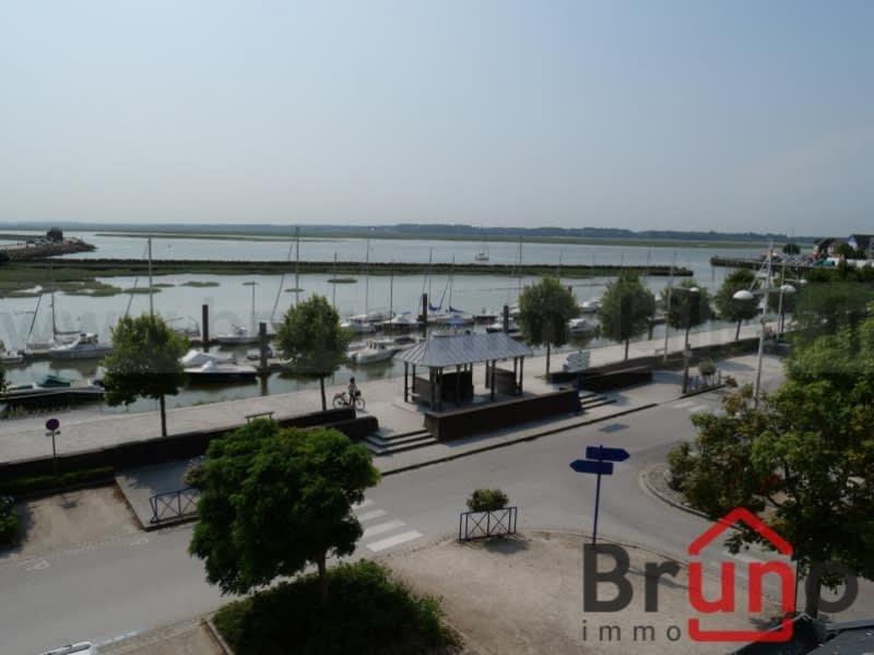 Sale apartment Le crotoy 199 900€ - Picture 2