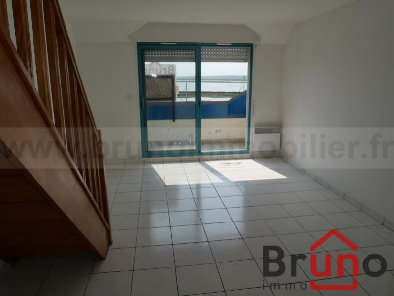 Sale apartment Le crotoy 199 900€ - Picture 4