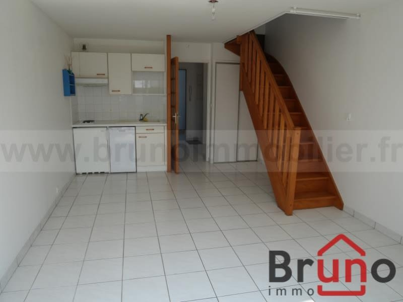 Sale apartment Le crotoy 199 900€ - Picture 6