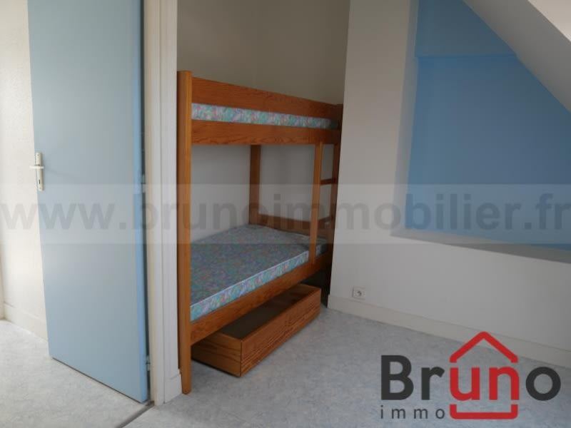 Sale apartment Le crotoy 199 900€ - Picture 10