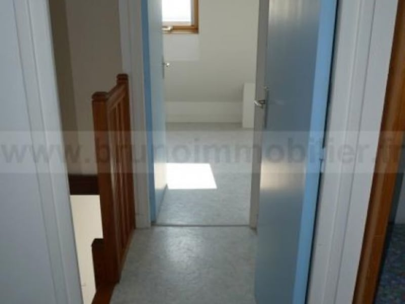 Sale apartment Le crotoy 199 900€ - Picture 11