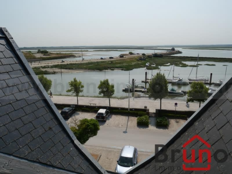 Sale apartment Le crotoy 199 900€ - Picture 12