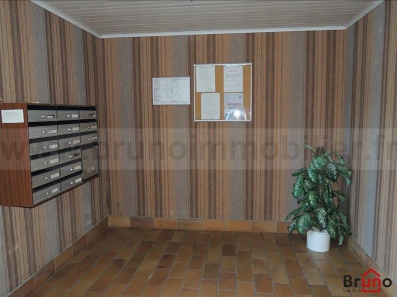 Sale apartment Le crotoy  - Picture 15