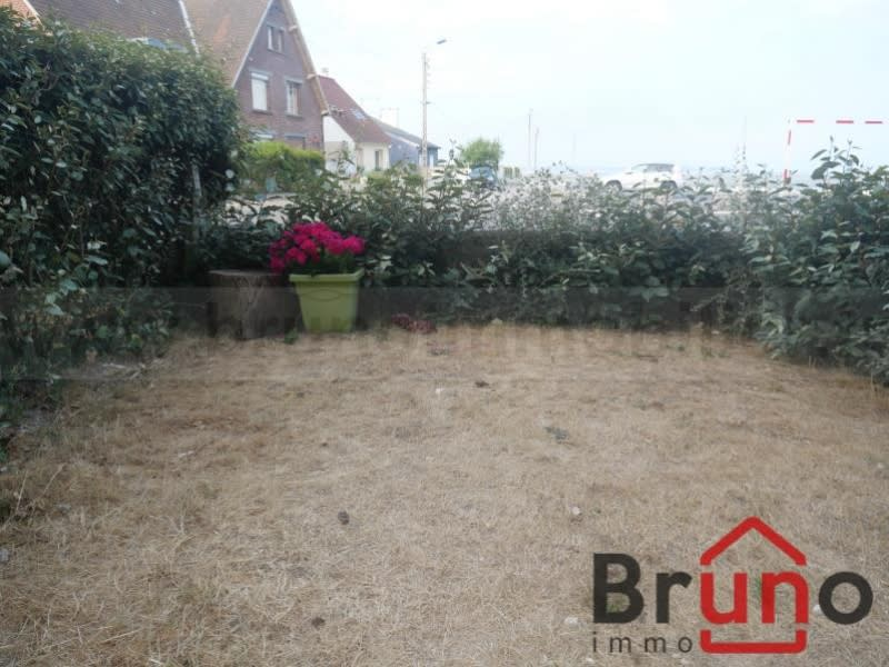 Sale apartment Le crotoy 159 400€ - Picture 3
