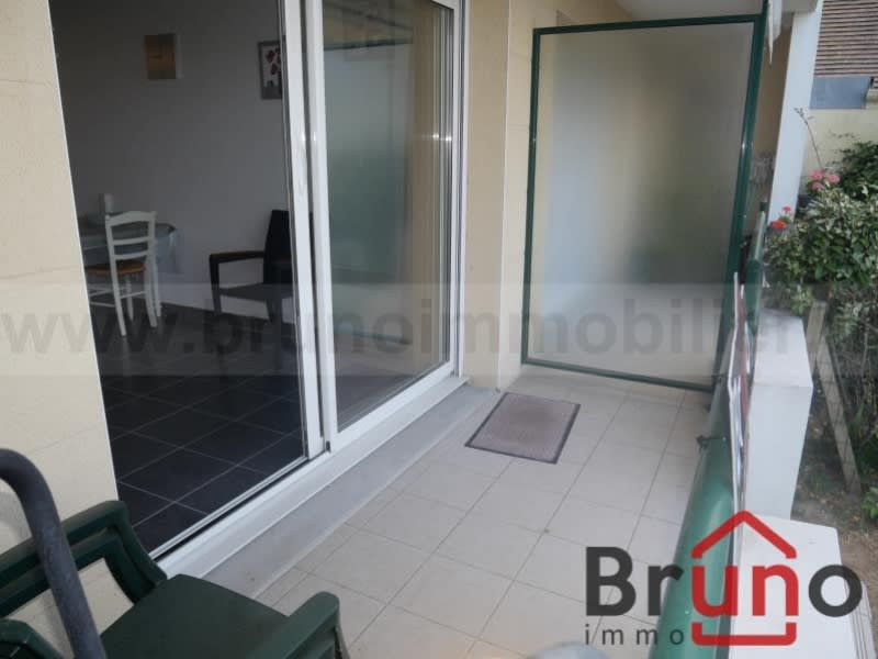 Sale apartment Le crotoy 159 400€ - Picture 7