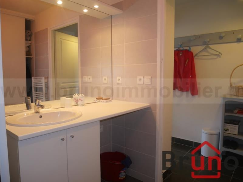 Sale apartment Le crotoy 159 400€ - Picture 9