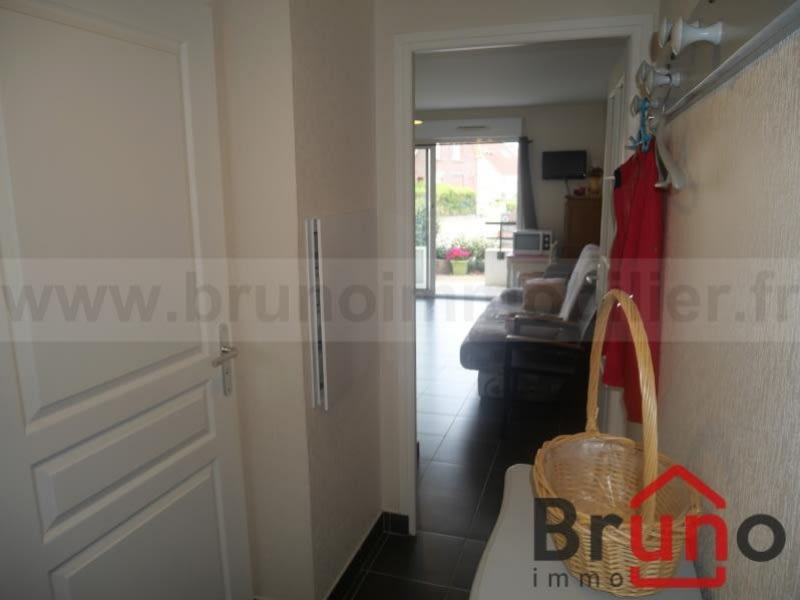 Sale apartment Le crotoy 159 400€ - Picture 10