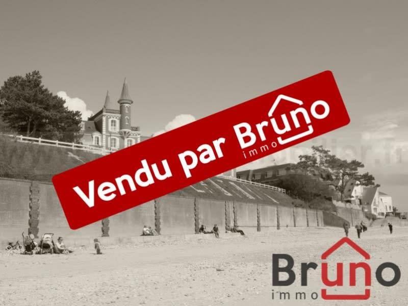 Verkauf wohnung Le crotoy 225000€ - Fotografie 1
