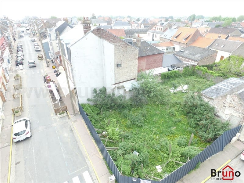 Deluxe sale apartment Le crotoy 294500€ - Picture 3