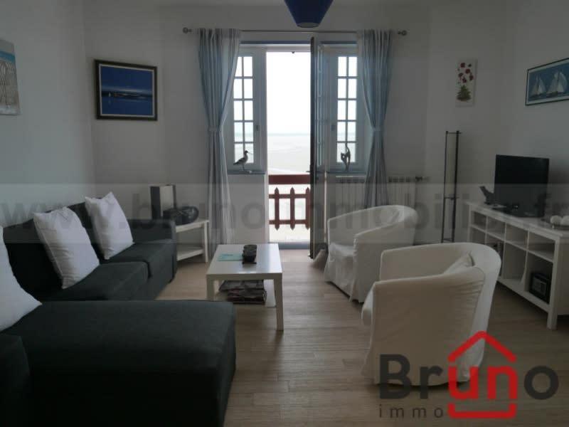 Sale apartment Le crotoy 420000€ - Picture 3