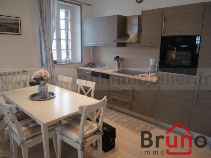 Sale apartment Le crotoy 420000€ - Picture 5