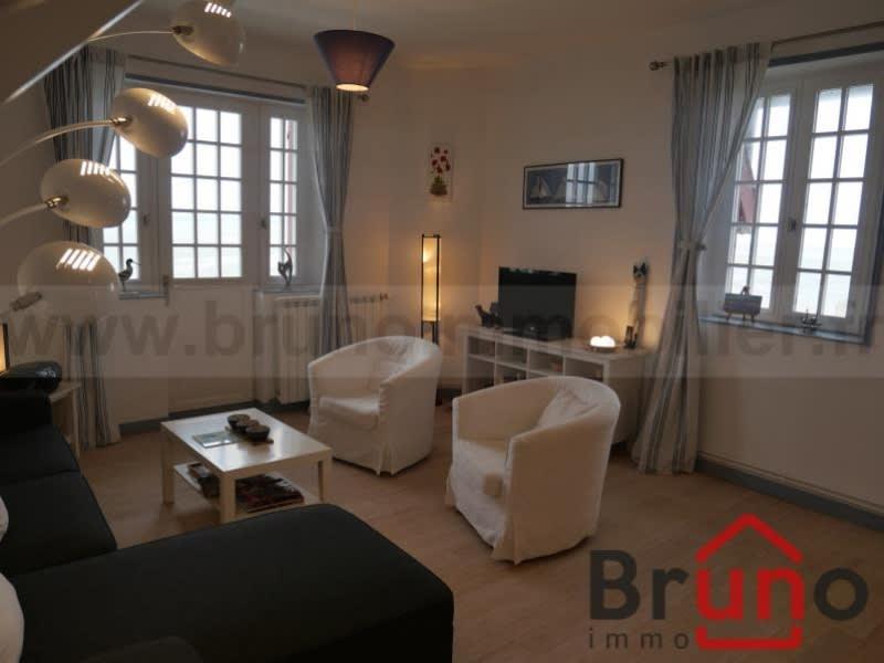 Sale apartment Le crotoy 420000€ - Picture 6