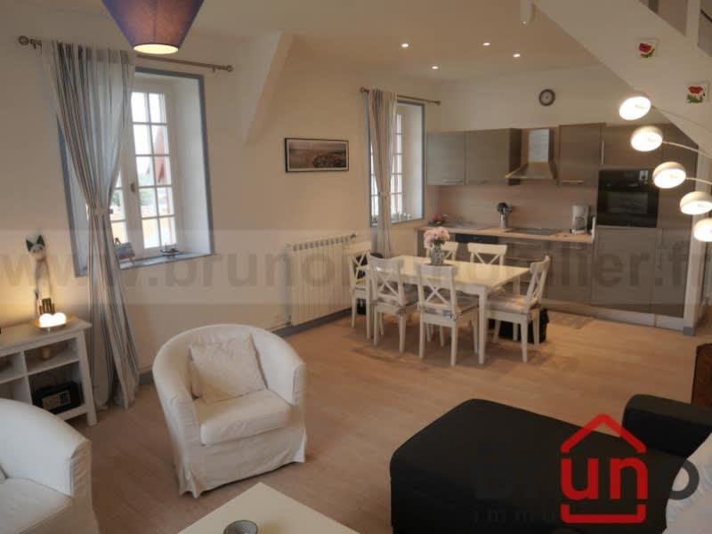 Sale apartment Le crotoy 420000€ - Picture 7