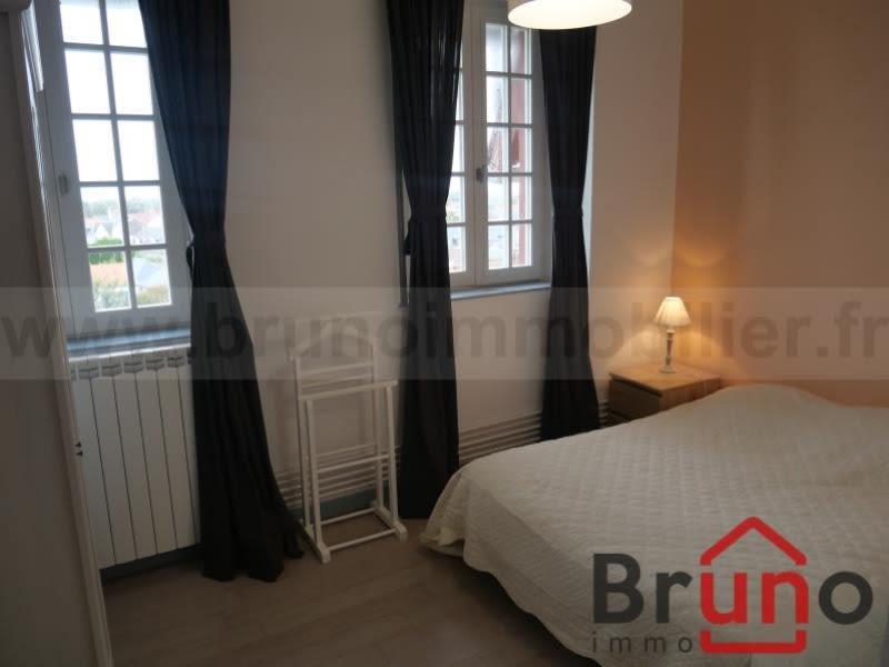 Sale apartment Le crotoy 420000€ - Picture 8