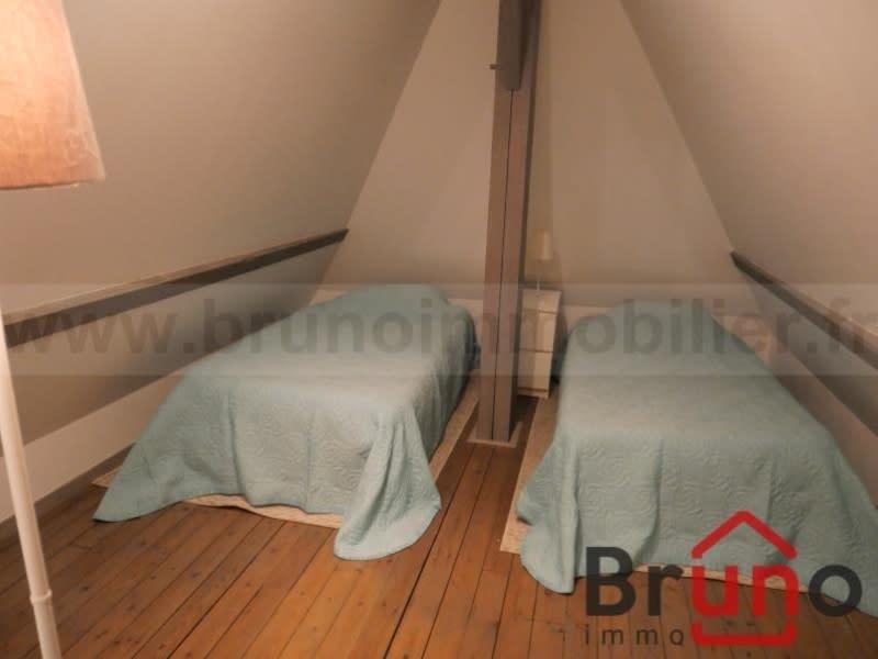 Sale apartment Le crotoy 420000€ - Picture 9