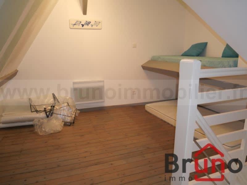 Sale apartment Le crotoy 420000€ - Picture 10