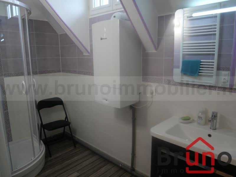 Sale apartment Le crotoy 420000€ - Picture 11
