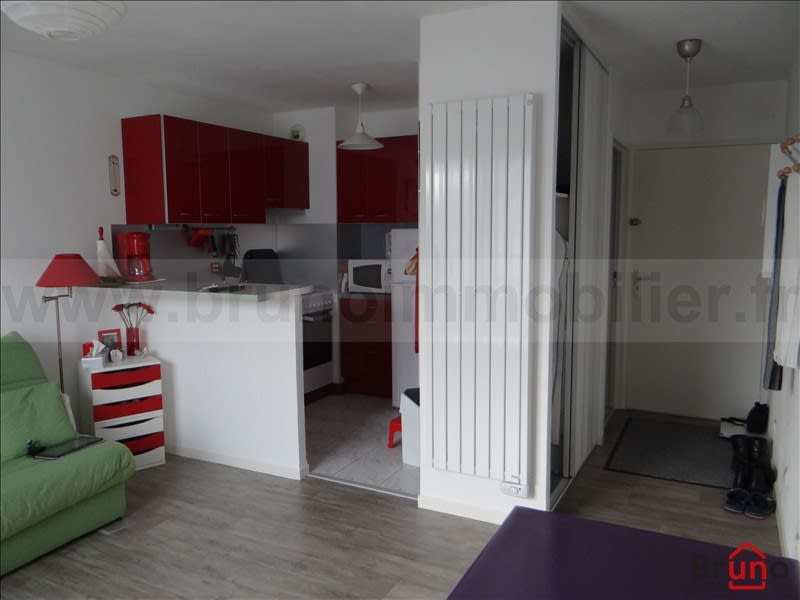 Sale apartment Le crotoy  - Picture 2