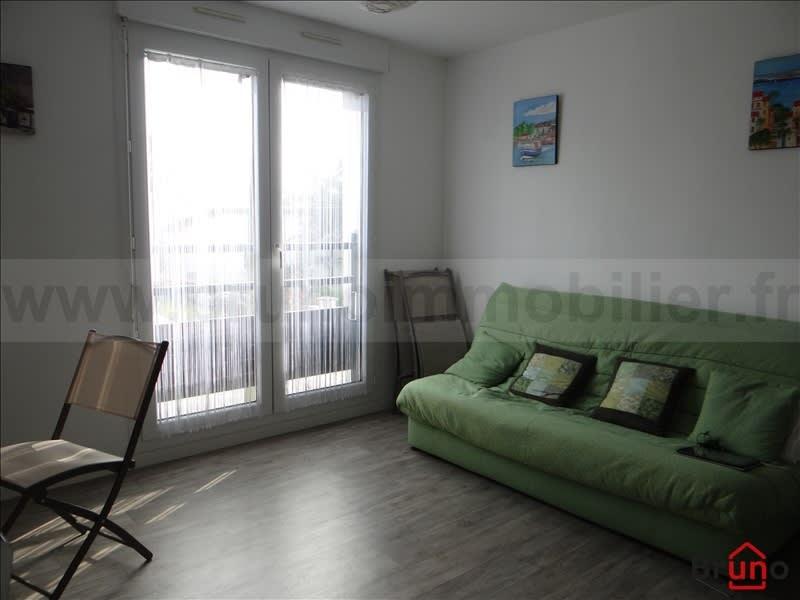 Vente appartement Le crotoy  - Photo 4