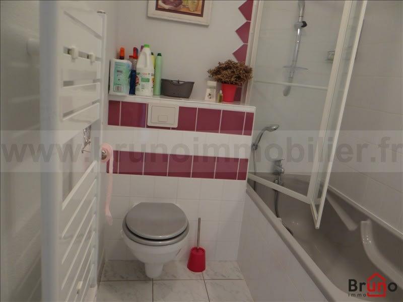 Vente appartement Le crotoy  - Photo 15