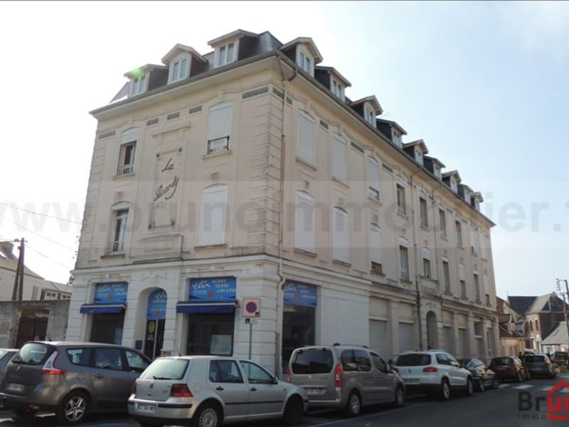 Verkauf wohnung Le crotoy 86800€ - Fotografie 2