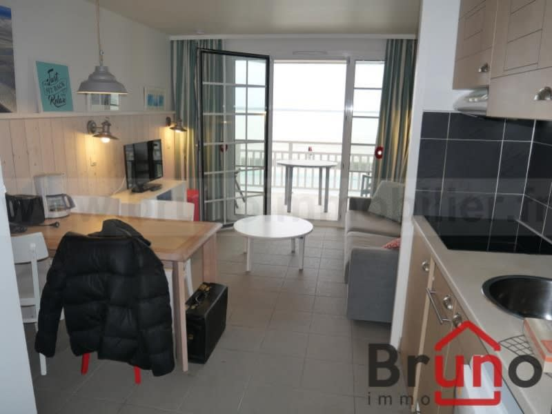 Vente appartement Le crotoy 157 900€ - Photo 4