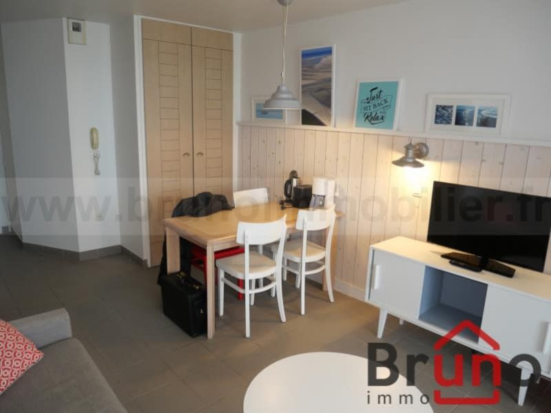Vente appartement Le crotoy 157 900€ - Photo 5