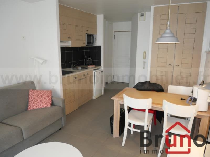 Vente appartement Le crotoy 157 900€ - Photo 6