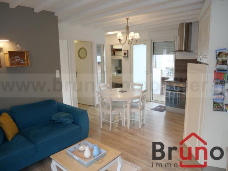 Sale apartment Le crotoy 235000€ - Picture 2