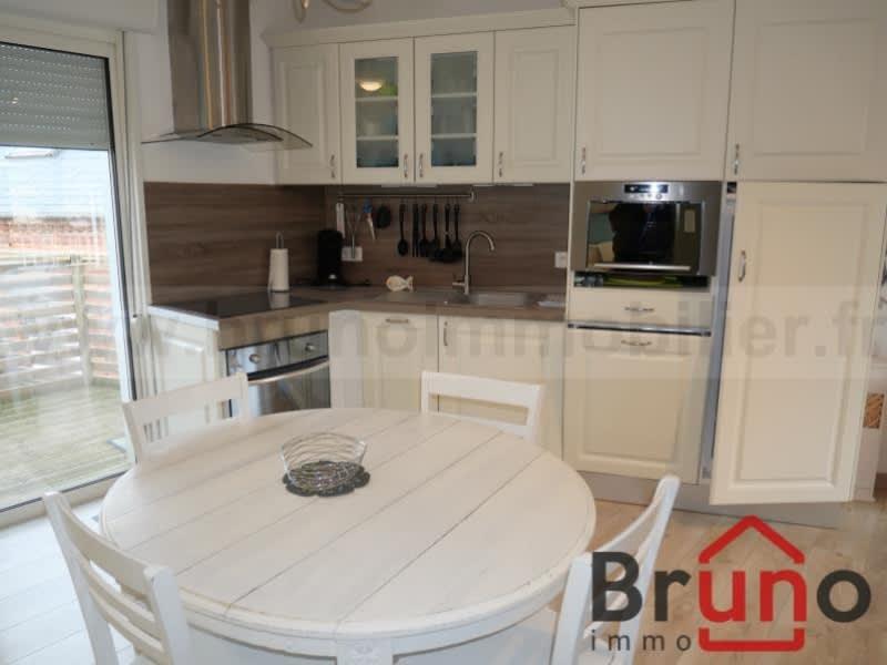 Sale apartment Le crotoy 235000€ - Picture 3