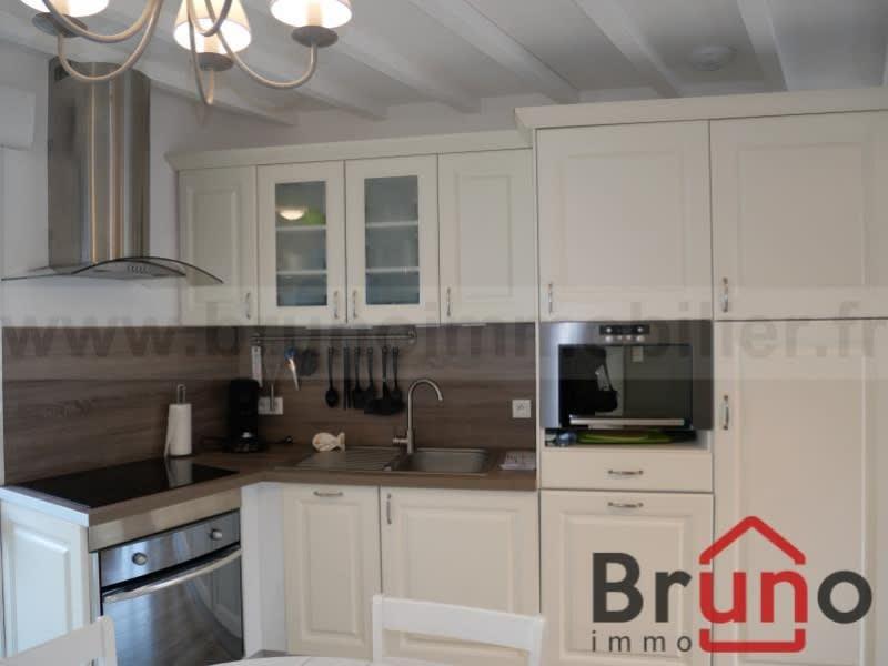Sale apartment Le crotoy 235000€ - Picture 4