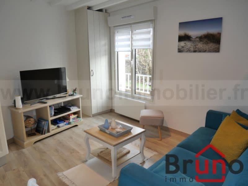 Sale apartment Le crotoy 235000€ - Picture 5