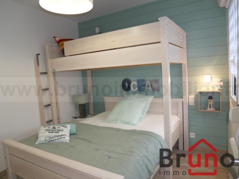 Sale apartment Le crotoy 235000€ - Picture 6
