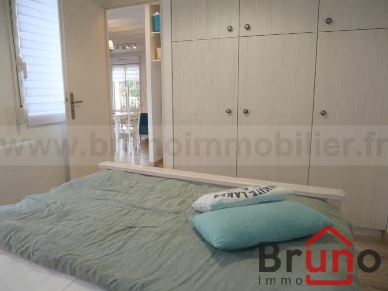 Sale apartment Le crotoy 235000€ - Picture 7