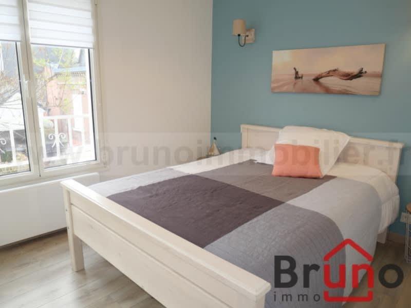 Sale apartment Le crotoy 235000€ - Picture 8