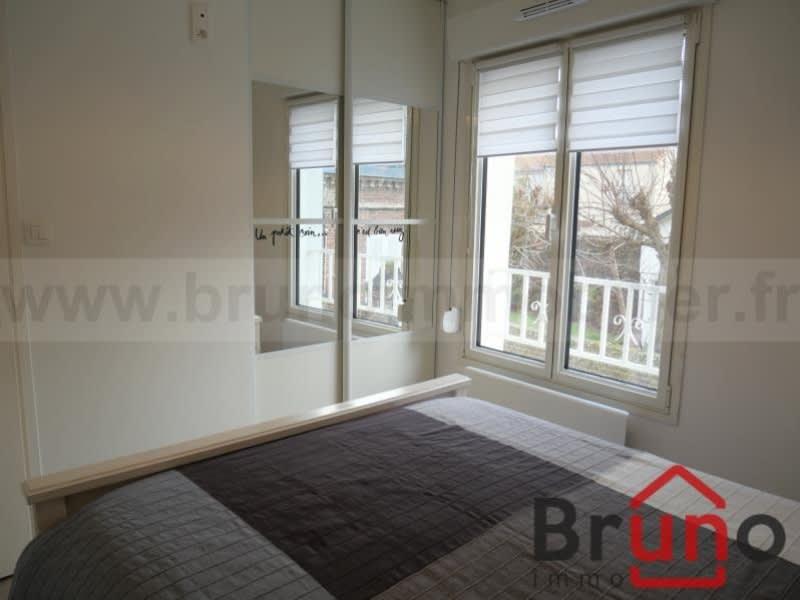 Sale apartment Le crotoy 235000€ - Picture 9