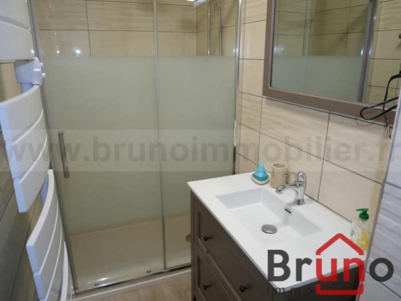 Sale apartment Le crotoy 235000€ - Picture 10