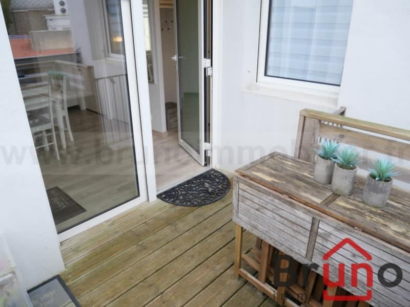 Sale apartment Le crotoy 235000€ - Picture 12
