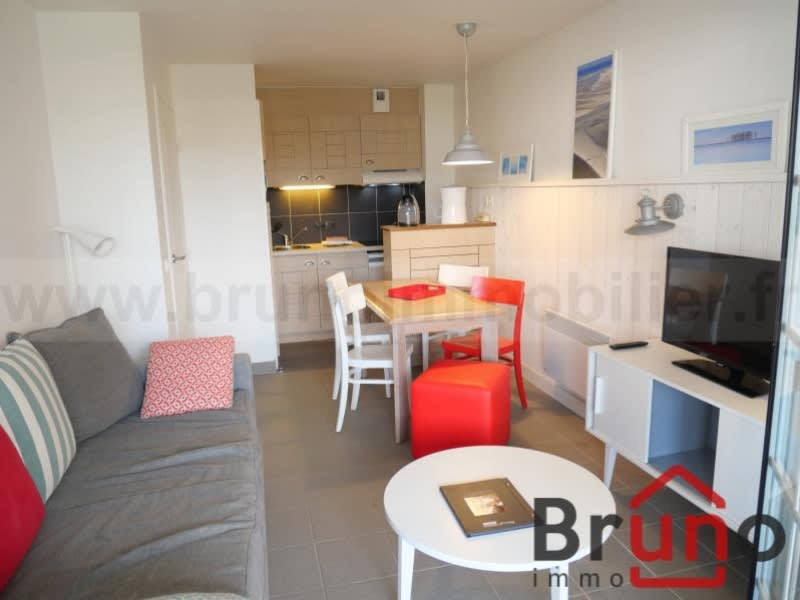 Sale apartment Le crotoy 145 000€ - Picture 7