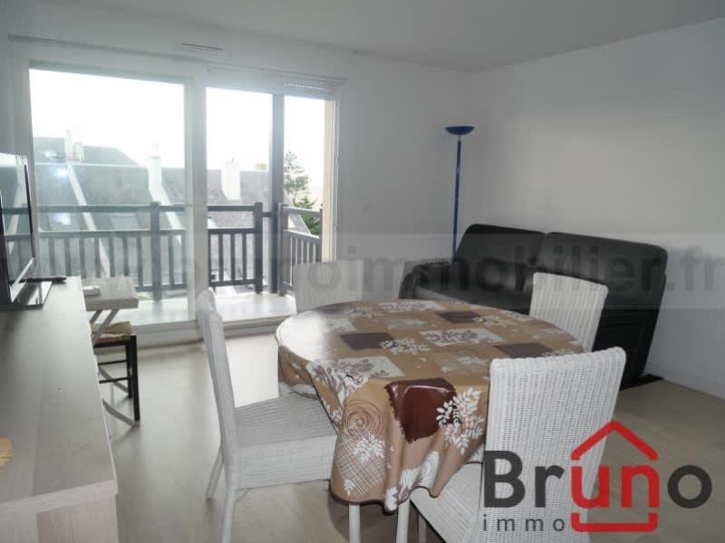 Sale apartment Le crotoy 239900€ - Picture 3