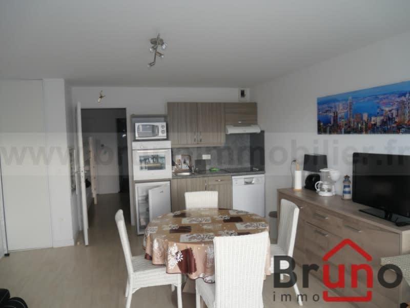 Sale apartment Le crotoy 239900€ - Picture 4