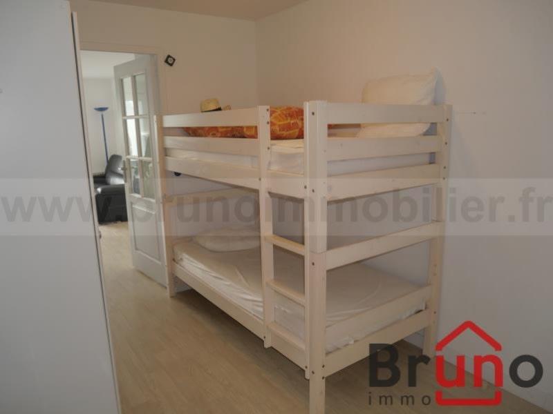 Sale apartment Le crotoy 239900€ - Picture 5
