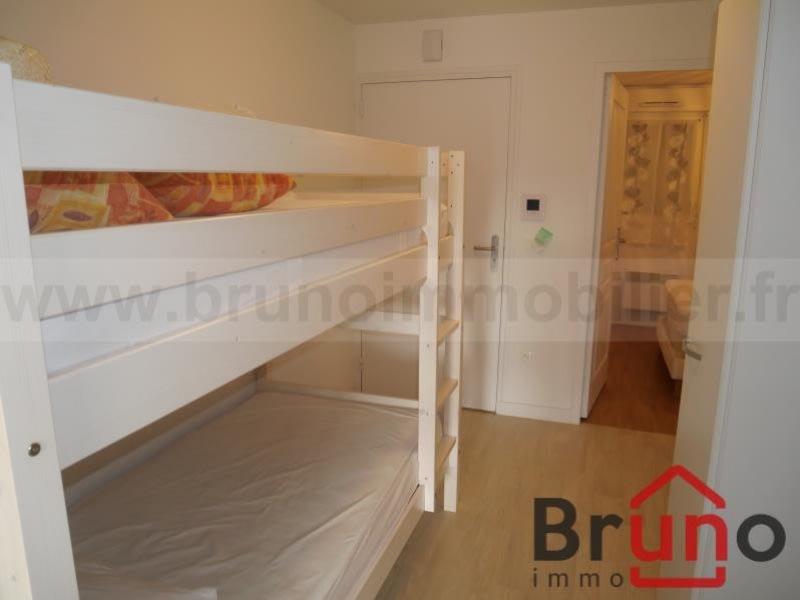 Sale apartment Le crotoy 239900€ - Picture 6