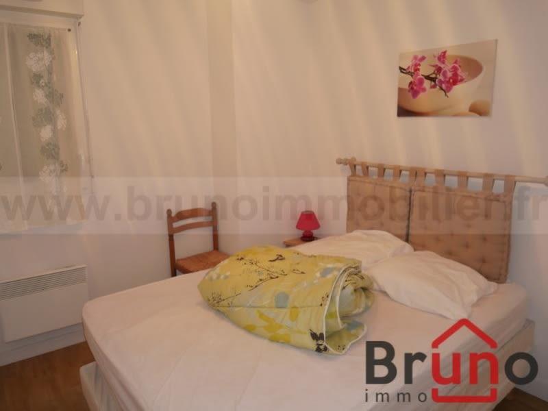 Sale apartment Le crotoy 239900€ - Picture 7