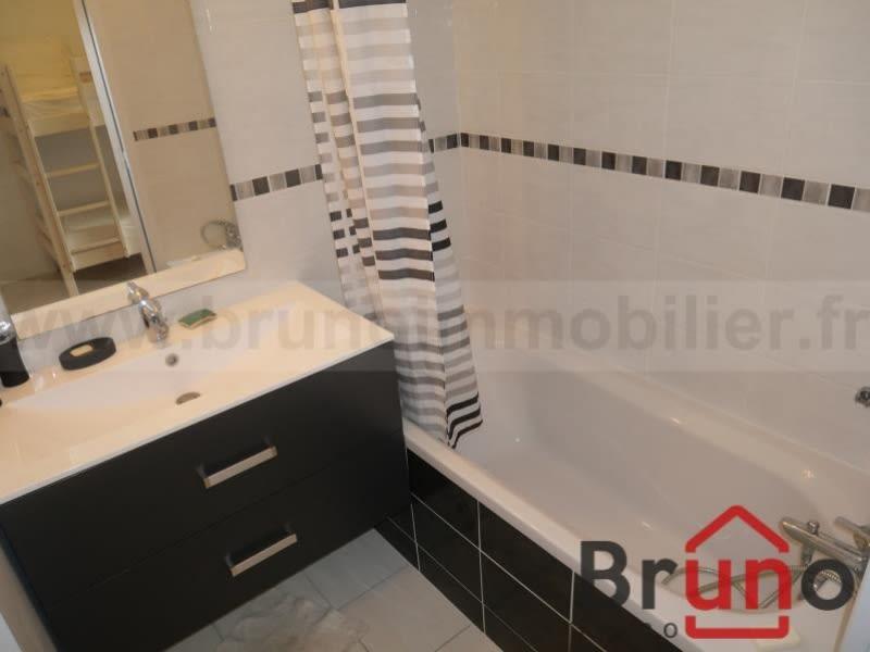 Sale apartment Le crotoy 239900€ - Picture 8