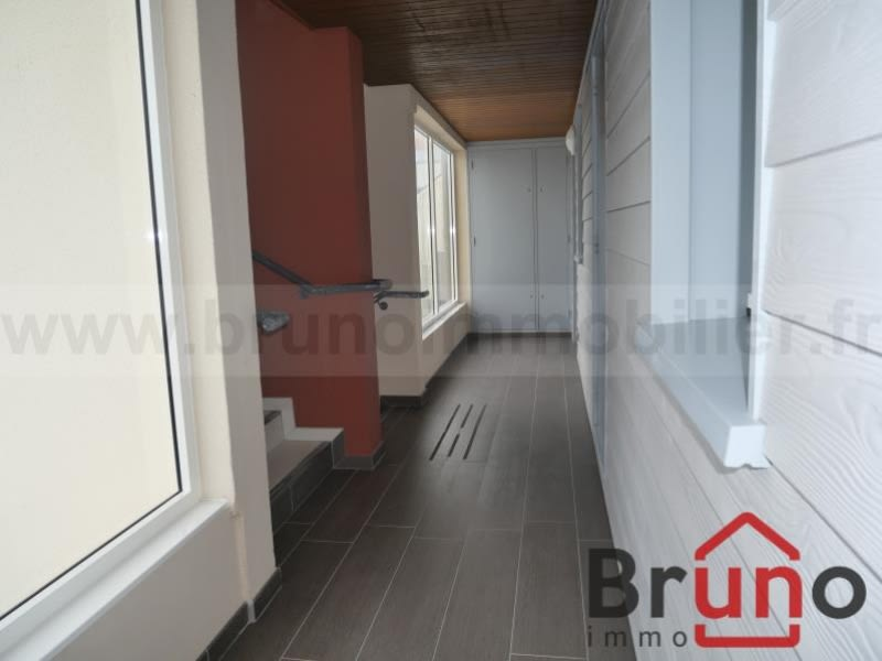 Sale apartment Le crotoy 239900€ - Picture 9