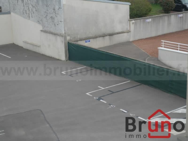 Sale apartment Le crotoy 239900€ - Picture 10